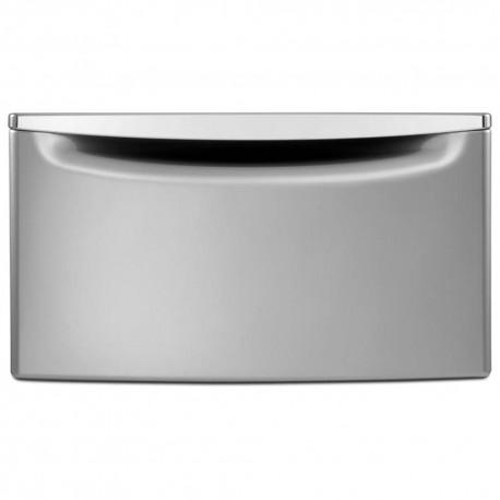 Whirlpool Pedestal 38 cm XHPC155YC Acero - Envío Gratuito
