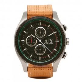 0725fa0eb049 Reloj Armani Exchange AX1608 para Caballero