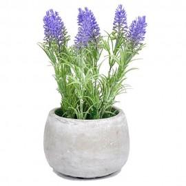 Arreglo floral HL9020 - Envío Gratuito