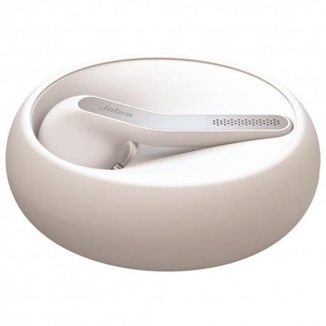 Jabra Audífonos Eclipse Blanco - Envío Gratuito