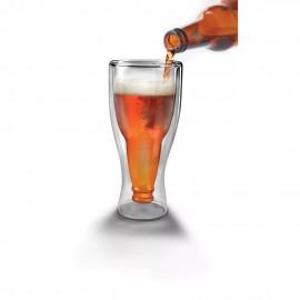 Vaso para cerveza Fred & Friends Modelo HOP - Envío Gratuito