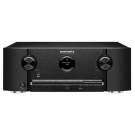 Marantz SR 5011 Receptor de Audio Video 7.2 Canales