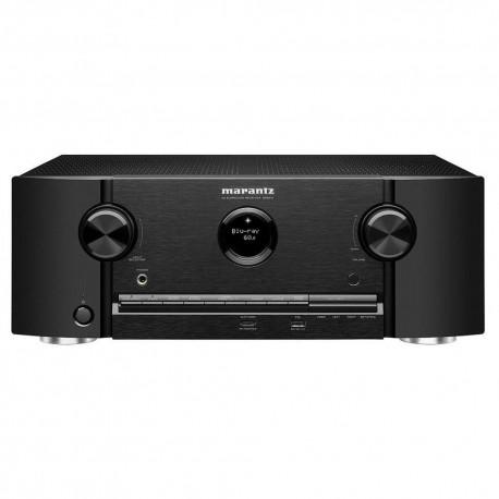 Marantz SR 5011 Receptor de Audio Video 7.2 Canales - Envío Gratuito