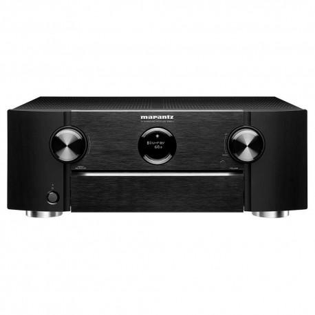 Marantz SR 6011 Receptor de Audio Video 9.2 Canales - Envío Gratuito