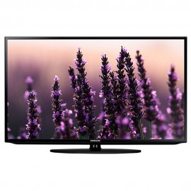 Pantalla LED Samsung 58 Pulgadas Full HD Smart UN58H5203