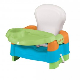 Booster para Comedor Safety 1st