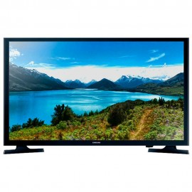 Pantalla LED Samsung 32 Pulgadas HD Smart UN32J4300
