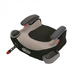 Auto Asiento Graco Pierce
