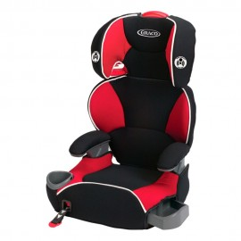 Auto Asiento Graco Atomic