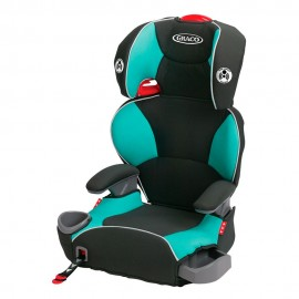 Auto Asiento Graco Quest