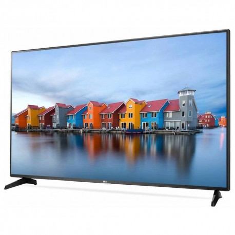 Pantalla LED LG 55 Pulgadas Full HD Smart 55LH5750 - Envío Gratuito