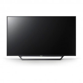 Pantalla LED Sony 32 Pulgadas Smart 32W600D