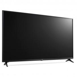 Pantalla LED LG 49 Pulgadas Smart TV UHD 49UJ6350