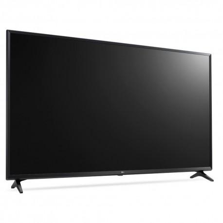 Pantalla LED LG 49 Pulgadas Smart TV UHD 49UJ6350 - Envío Gratuito