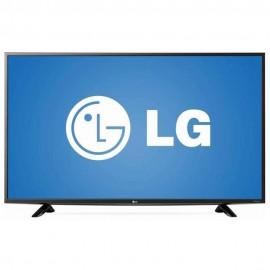 Pantalla LED LG 43 Pulgadas Full HD 43LF5100
