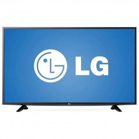 Pantalla LED LG 43 Pulgadas Full HD 43LF5100 - Envío Gratuito