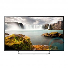 Pantalla LED Sony 48 Pulgadas Full HD KDL48W700C