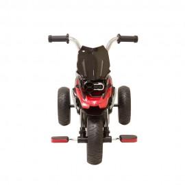 Triciclo Prinsel BMW - Envío Gratuito