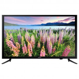 Pantalla LED Samsung 49 Pulgadas Full HD Smart 49J5200A