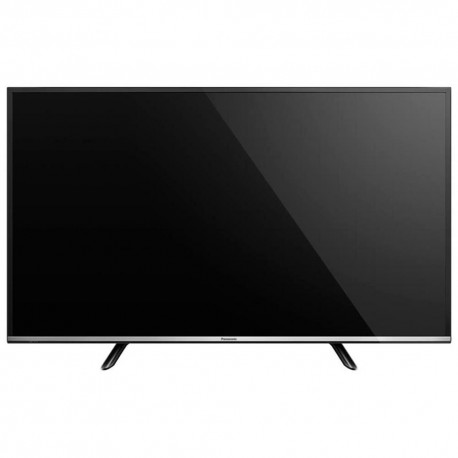 Pantalla LED Panasonic 49 Pulgadas Full HD Smart 49ES600X - Envío Gratuito