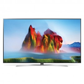 Pantalla LED LG 86 Pulgadas 4K Smart 86SJ9570