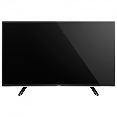 Pantalla LED Panasonic 40 Pulgadas Full HD Smart TC40DS600X - Envío Gratuito