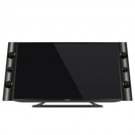 Pantalla LED Panasonic Viera 40 Pulgadas Full HD Smart TC-L40SV7X