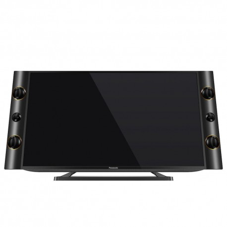 Pantalla LED Panasonic Viera 40 Pulgadas Full HD Smart TC-L40SV7X - Envío Gratuito