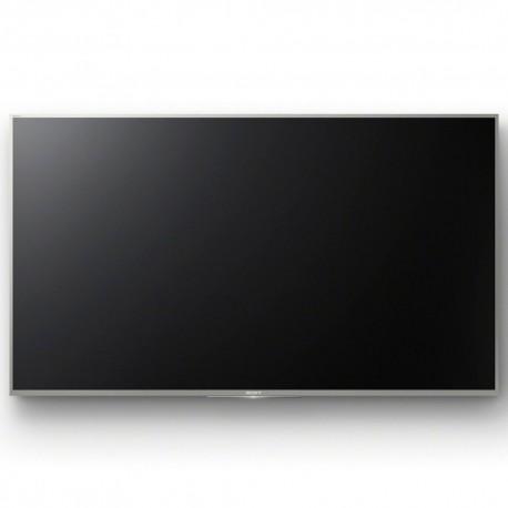 Pantalla LED Sony 65 Pulgadas 4K Smart 65X850D - Envío Gratuito