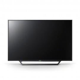 Pantalla LED Sony 40 Pulgadas Full HD Smart 40W650D
