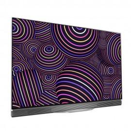 Pantalla OLED LG 55 Pulgadas 4K Smart OLED55E7P AWM