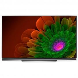 Pantalla OLED LG 65 Pulgadas 4K Smart OLED65E7P AWM