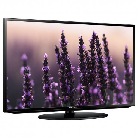 Pantalla LED Samsung 58 Pulgadas Full HD Smart UN58H5203AFXZX - Envío Gratuito