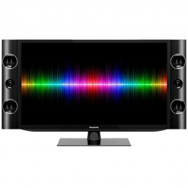 Pantalla LED Panasonic 32 Pulgadas HD TCL32SV6X