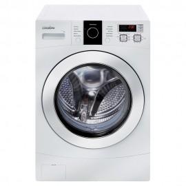 Mabe Lavasecadora 11 Kg LSM1100XS  Blanco