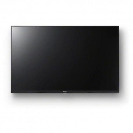 Pantalla LED Sony 65 Pulgadas 4K Smart XBR65X750D - Envío Gratuito