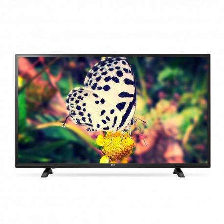 Pantalla LED LG 32 Pulgadas HD Smart 32LH550B AWM - Envío Gratuito