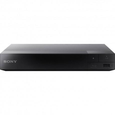 Reproductor de Blu ray Sony BDPS3700 - Envío Gratuito