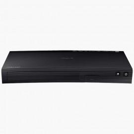 Reproductor de Blu ray Samsung BD J5700 ZX