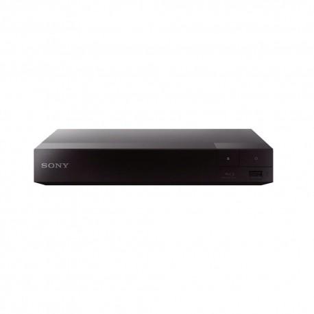 Reproductor de Blu-ray Sony BDPS1700 - Envío Gratuito