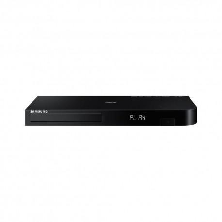 Reproductor Blu ray Samsung BD H6500 - Envío Gratuito