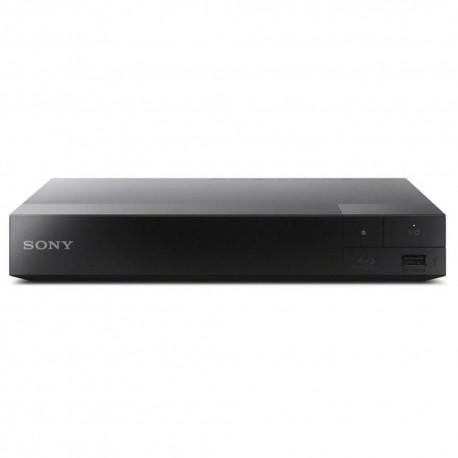 Reproductor Blu ray Smart - Envío Gratuito