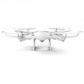 Drone con Cámara