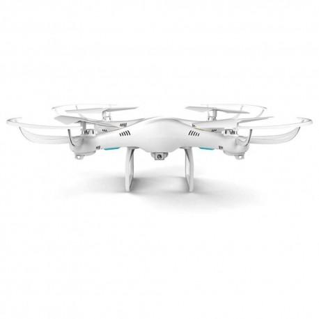Drone con Cámara - Envío Gratuito