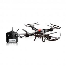 Drone AW-QDR-TBCAM