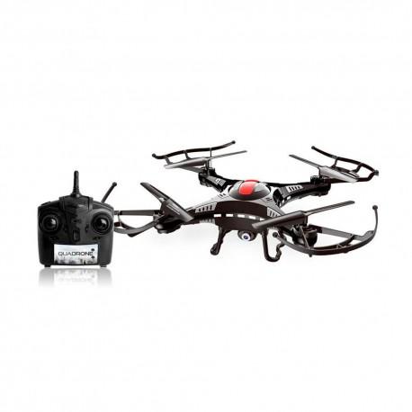 Drone AW-QDR-TBCAM - Envío Gratuito