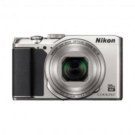 Nikon Cámara Ultra Compacta A900 Gris - Envío Gratuito