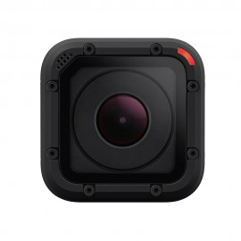 GoPro Hero Session CHDHS 102 - Envío Gratuito