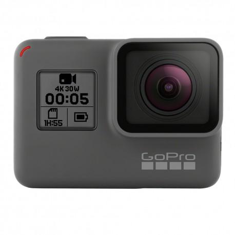 GoPro Hero5 Black - Envío Gratuito