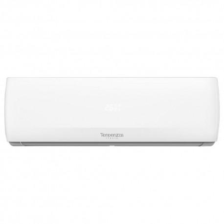 Tendenzza Minisplit Inverter AIFC002 Frio Calor 220V  Blanco - Envío Gratuito